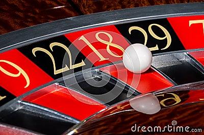 Roulette 18 10 bingo no deposit