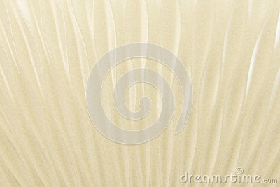 3d abstract shiny patterned background