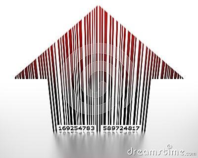 magazine barcode image. magazine barcode image.