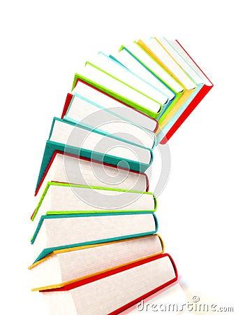 3d books massive for design