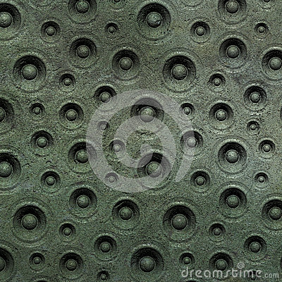Free 3d Composition Grunge Old Speaker Sound System Stock Photos - 46131263