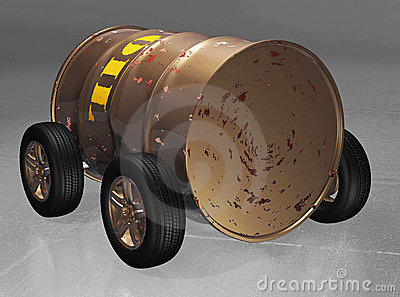 3d concept illustrations