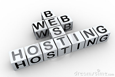3d crossword  best web hosting