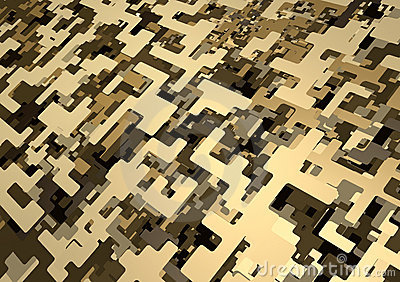 Digital_Subdued from Propper Military Clothing, Army ACU