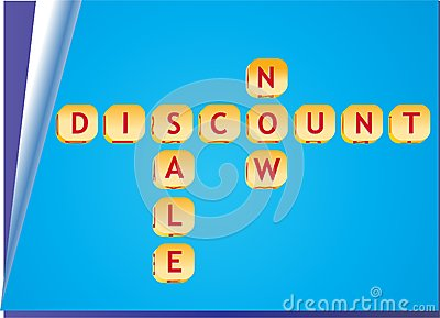 3d discount sale cubes