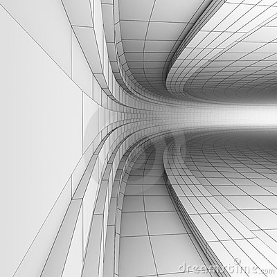 3D engineering construction
