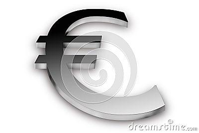 3D euros