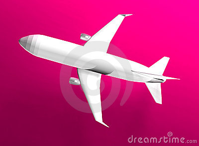 3d flight