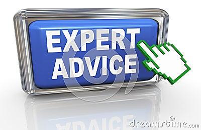 3d hand cursor expert advice