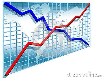 3d line charts