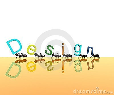 3D Logo Design Media