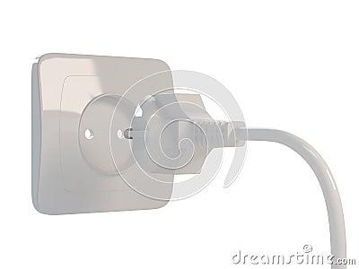 3d Outlet