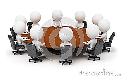 Expresi n oral y escrita ii - Que es mesa redonda ...