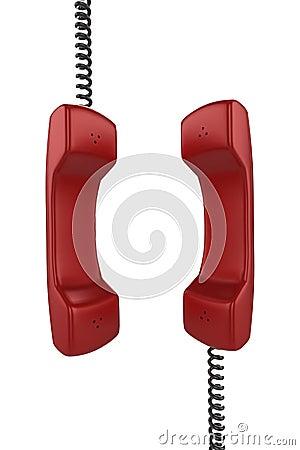 3d phones