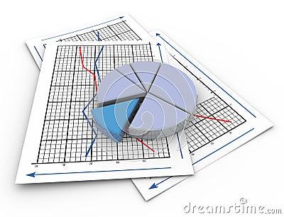 Create a Pie Chart