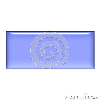 http://www.dreamstime.com/3d-purple-gel-square-button-thumb5003398.jpg 3d