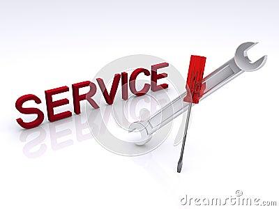 Fix, repair, screw driver, service, tools, wrench icon   Icon ...