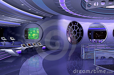 Best interior design spaceship downloads.