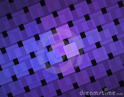 3D Squares