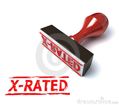 3d stamp x-rated