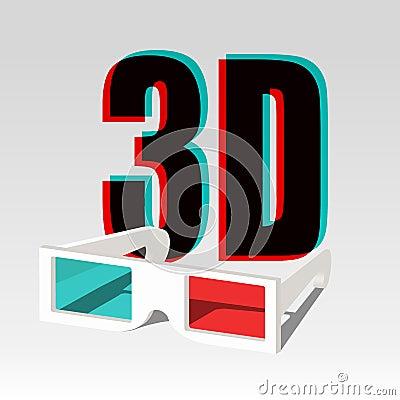 3d symbol and specs
