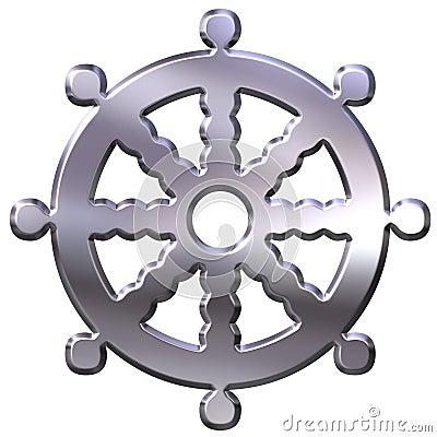 Zilveren Kruis