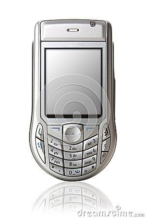 3G Cellular Phone
