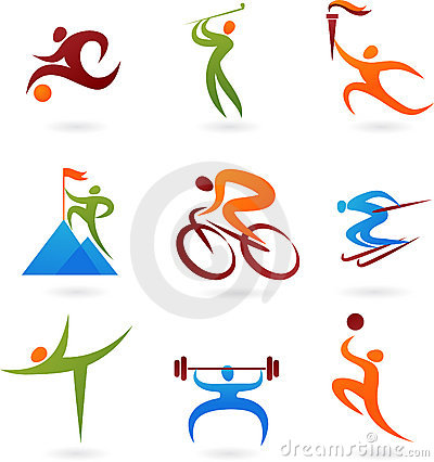 logo logo 标志 设计 图标 400_426图片
