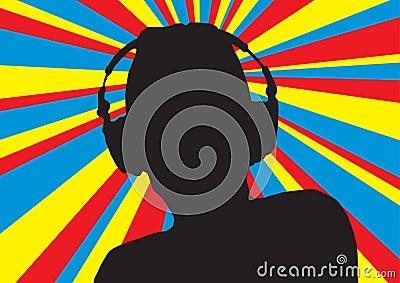 4 disko dj