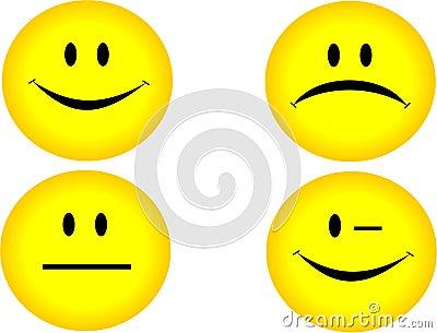 4 Smiles