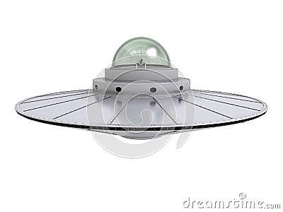 4 ufo