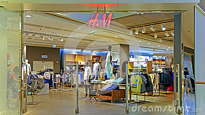 Ladies Designer Clothing Outlets H Modern Fashion Apparel Store
