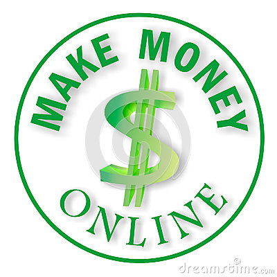 Free money drawings online, taking surveys at home, online gift ...