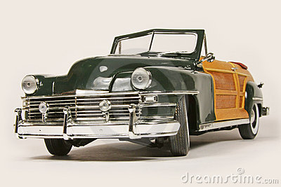 48 chrysler landstown