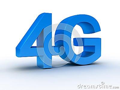 4G latest wireless communication