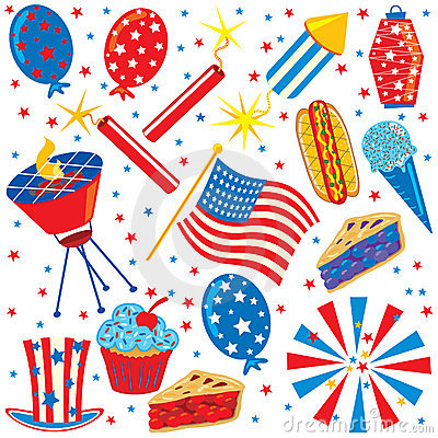 fireworks clipart gif. Of July Fireworks Clipart.