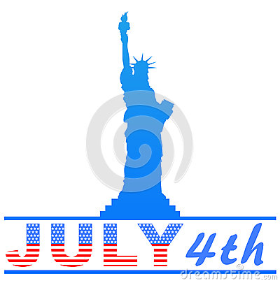 4th of July Independence