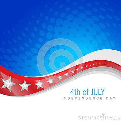 Free 4th Of July Independence Day Stock Photo - 25442110