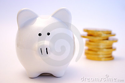 5 πόροι χρηματοδότησης