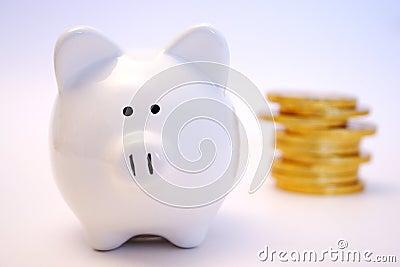 5 финансов