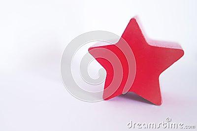 5 angles star