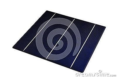 5 Solar-Cell