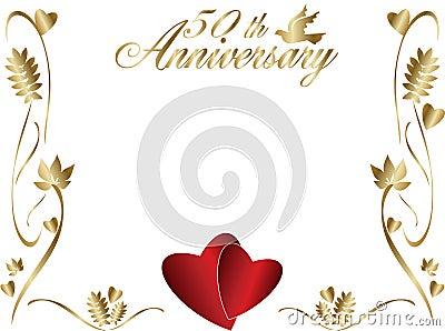 50ός γάμος συνόρων επετείο&ups