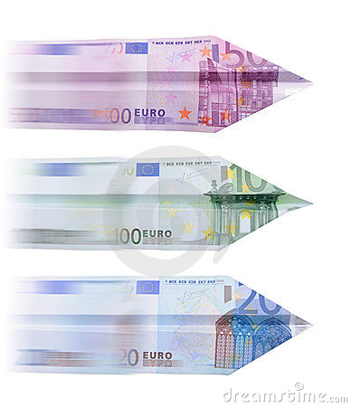 500 ευρώ αεροπλάνων
