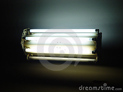 50s_lamp