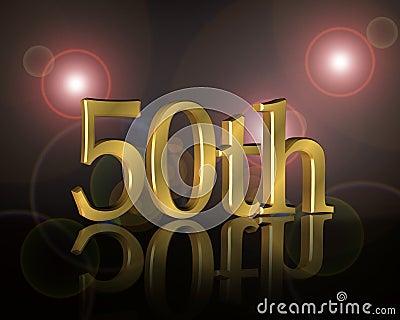 50th birthday party invitations. 50TH BIRTHDAY PARTY INVITATION