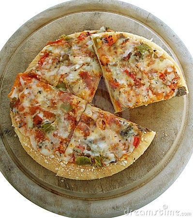 6 veggie pizza 2 (path included)