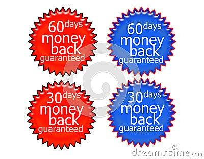 60DaysMoneyBack