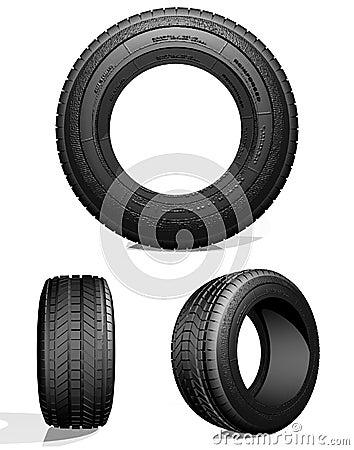 64 2829辆汽车JPG轮胎