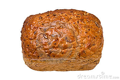 7-grain-bread